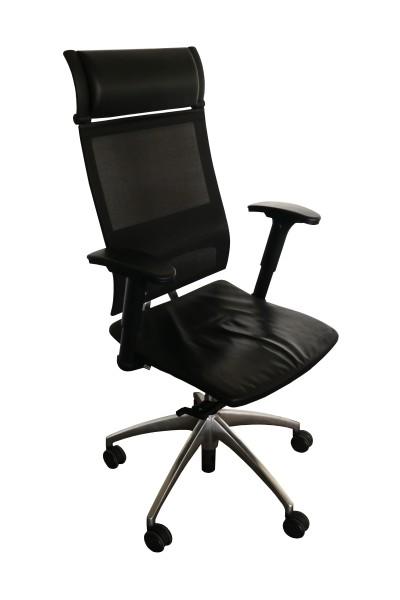 Gebrauchter Sedus OpenUp Bürodrehstuhl - up-103
