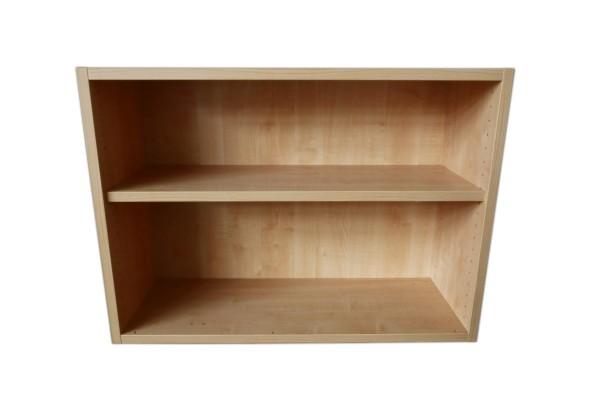 Günstiges, gebrauchtes Regal - Bücherregal