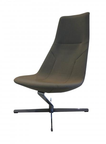 Günstiger Profim Chic Lounge Sessel