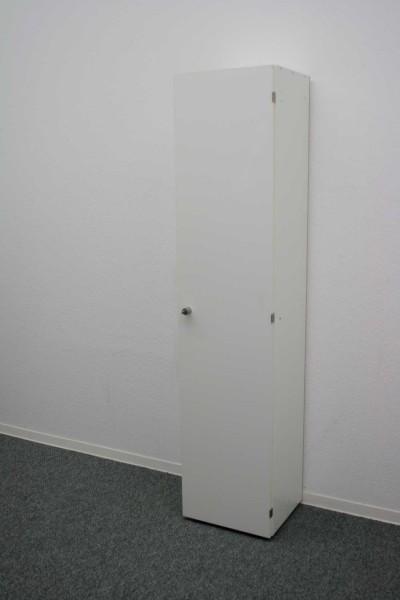 Gebrauchter Aktenschrank - Flügeltürenschrank - Einzelstück