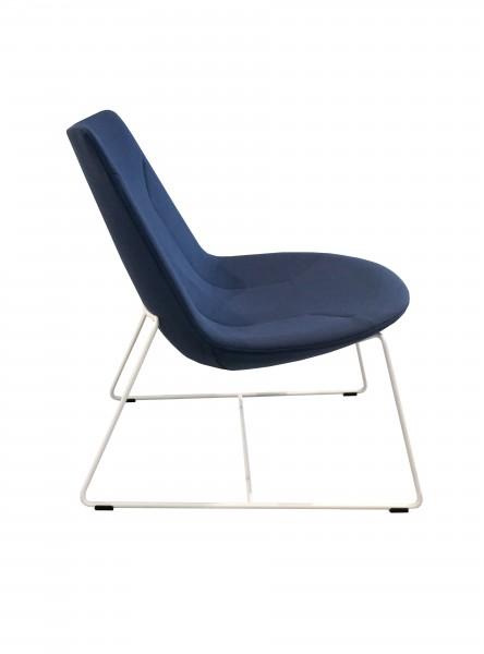 Profim Chic Lounge Sessel