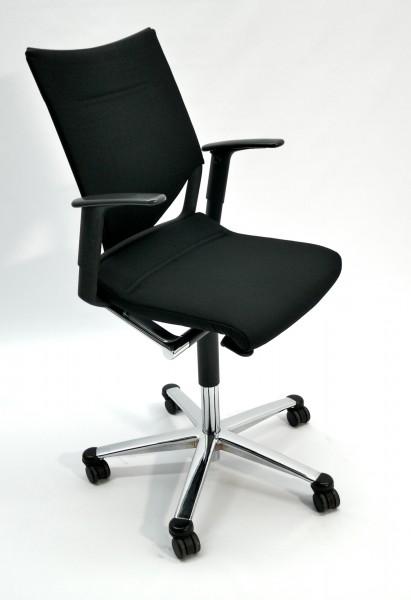 Gebrauchter Wilkhahn Modus 275/71 Bürodrehstuhl