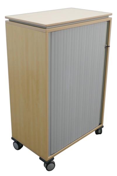 Günstiger persönlicher Container / Moby von Werndl System x71