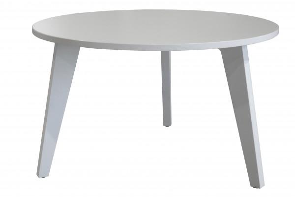Günstiger Lounge- und Beistelltisch - Ø 700 mm